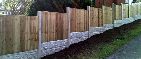 Ark fencing and garden services garden design and maintenance in ark fencing and garden services are a family run professional landscape gardening team based in cwmbran south wales we offer high quality landscape workwithnaturefo