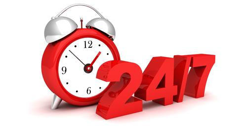Image result for 24 hour locksmith